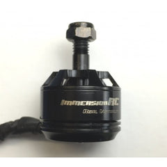 ImmersionRC Vortex 285 OEM Motor 1806 / 2300kV - Next FPV