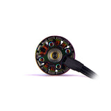 BROTHERHOBBY LIMITED EDITION 2306 2450KV MOTOR - RETURNER R6
