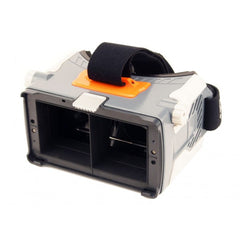FatShark Transformer Binocular Viewer - NextFPV