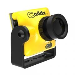 CADDX TURBO MICRO S1 FPV CAMERA
