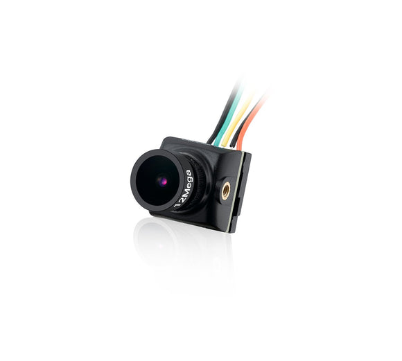 CADDX KANGAROO (2M 2.1MM LENS)