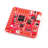 "Naze ""Acro"" Flight Controller - Genuine - Next FPV - 1"