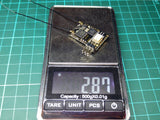 Lemon Rx DSMX Compatible PPM 8-Channel diveristy antenna receiver - Next FPV - 2