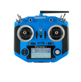 FRSKY TARANIS Q X7S DIGITAL TELEMETRY RADIO SYSTEM 2.4GHZ ACCESS