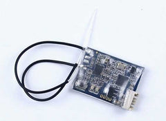 FrSky XSR 2.4GHz 16CH ACCST Receiver with S-Bus and CPPM - Next FPV