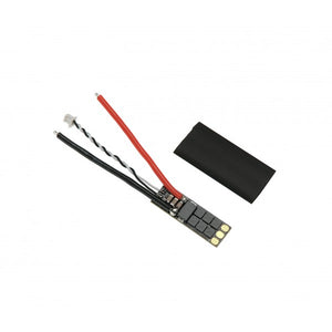 ImmersionRC EzESC 30A for Vortex 230 Mojo - V23ESC30