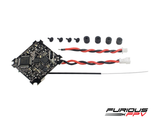 Furious FPV ACROWHOOP V2 Flight Controller - NextFPV - 4