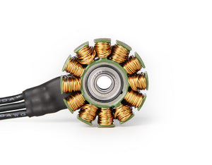 T-MOTOR BMS RACING 2306.5 2000kv  REPLACEMENT STATOR