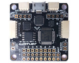 SP Racing Flight Controller F3 - Deluxe - Next FPV - 1