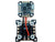 Furious FPV Power Distribution Board for Piko BLX flight controller - NextFPV - 5