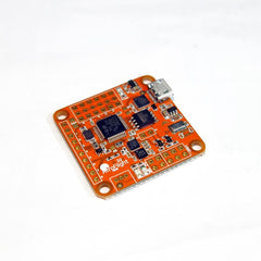 "Naze 32 ""Full"" Flight Controller - Genuine - NextFPV"