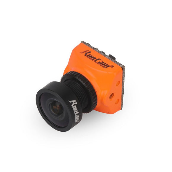 RUNCAM SHARK BYTE NANO DIGITAL FPV CAMERA