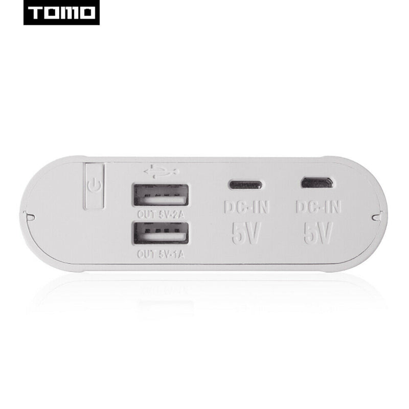 Speedy Bee Bluetooth Adapter