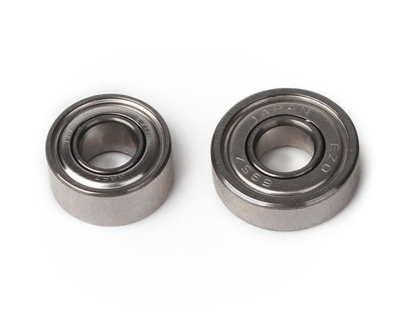 T-MOTOR REPLACMENT BEARINGS FOR F40PROII/F60PROII /F40PROIII/F60PROIII (2PCS)