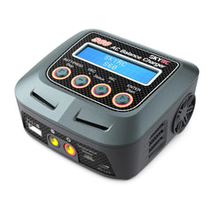 SkyRC S60 60W 6A Battery Charger/Discharger - NextFPV