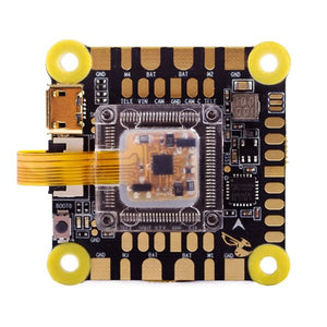 Betaflight F7 RV1 Flight Controller