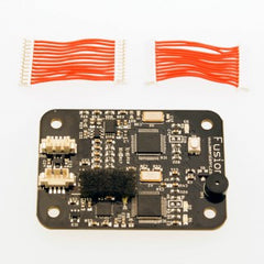 ImmersionRC Vortex 285 Fusion Flight Controller/OSD Replacement PCB - NextFPV