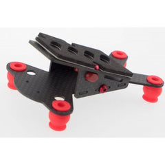 ImmersionRC Vortex Mobius Incliner Kit - Next FPV - 1