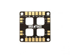 BRIX Race PDB - Power Distribution Board - NextFPV - 1