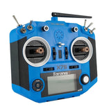 FrSky Taranis Q X7S Digital Telemetry Radio System 2.4Ghz ACCST