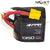 Full Metal Racing 1350mAh 4S 95c TETRAGON Lipo battery pack