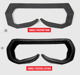 ORQA FPV.ONE GOGGLE REPLACEMENT FOAM