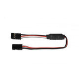 S.BUS Connection Cable Signal Inverter (suitable for Naze 32 rev5) - NextFPV