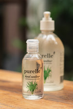 Load image into Gallery viewer, Purelle Hand Sanitizer