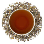 Load image into Gallery viewer, Tulsi Twins Green Tea