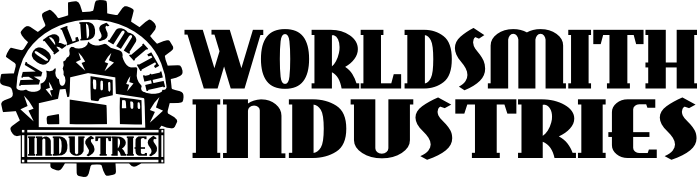 Worldsmith Industries