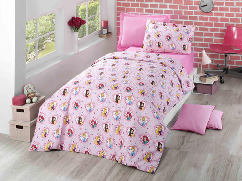 Дисни красавици - Ned Bed Linen