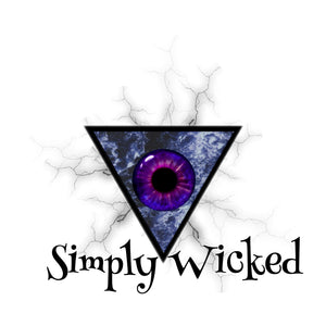 Simply Wicked Shop