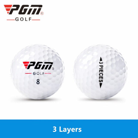 Pgm Golf Ball Standard Production | Product Support Custom Brands