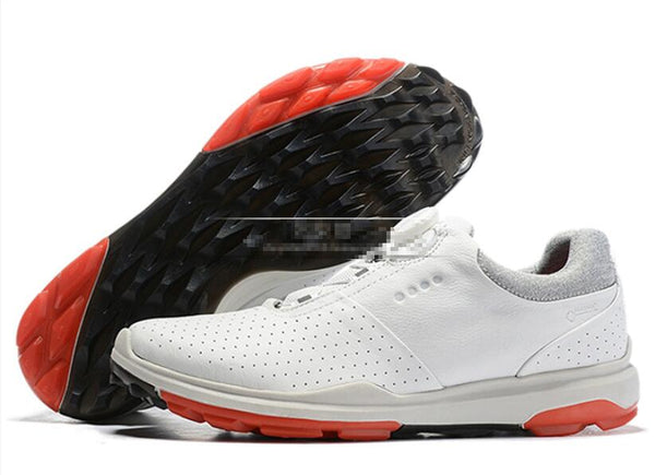 Lucxes Golf Shoes | Men Sports Shoes