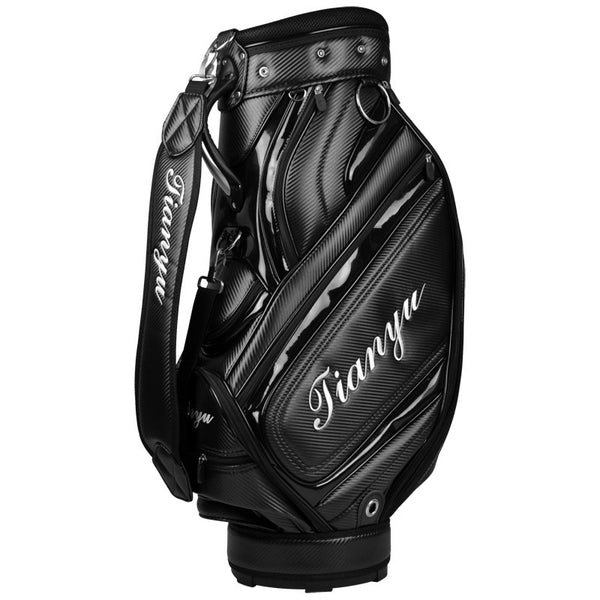 Pgm Golf Bag | High Quality  Multi-Purpose Aviation Golf Clubs Golf Standard Bag