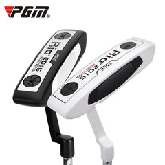 PGM Golf Clubs Ultralight Golf Putter for Beginner