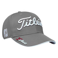 Lucxes Golf Hat Fashion Cap