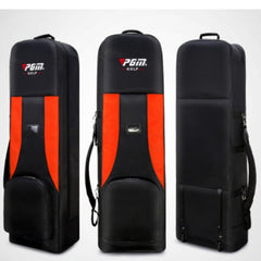 Crestgolf Air Golf Bag
