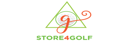 Store For Golf
