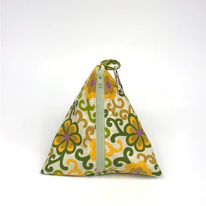 Grab & Go Bag: Hippie Trellis