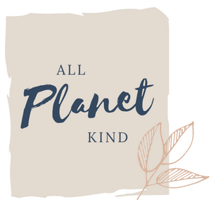All Planet Kind