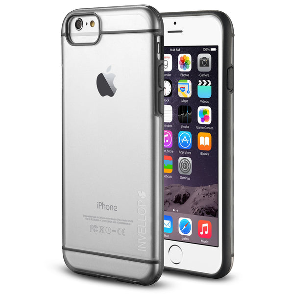 iphone 6 safety case