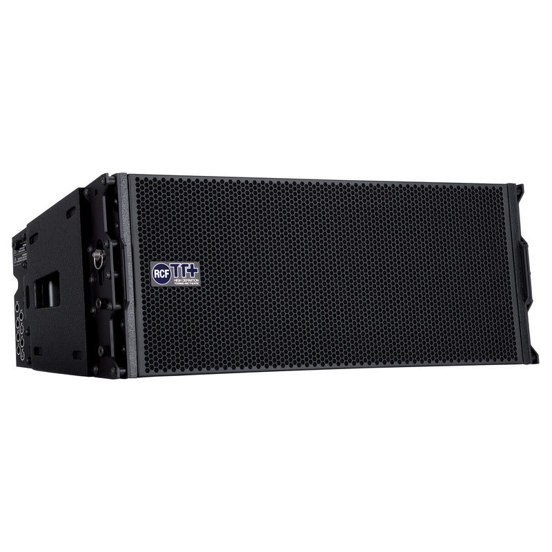 🇮🇹 RCF TTL 33-A ll Line Array System 📮Email for Quote