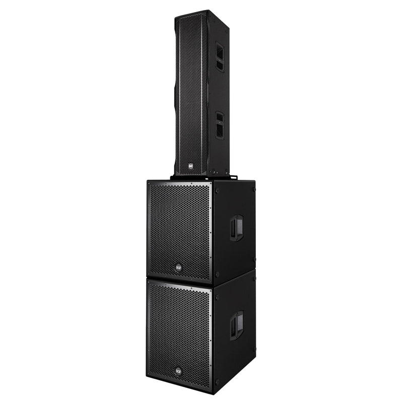 🇮🇹 RCF NXL 44-A Line Array Column Speakers