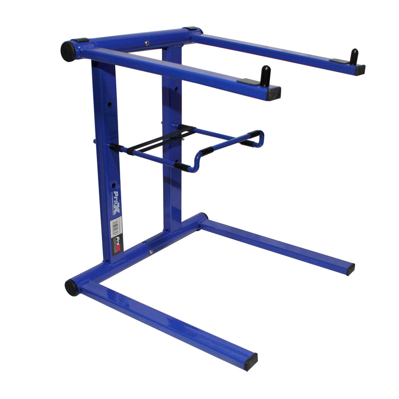 🇺🇸 ProX T-LPS600BLUE (Laptop stand) 😍