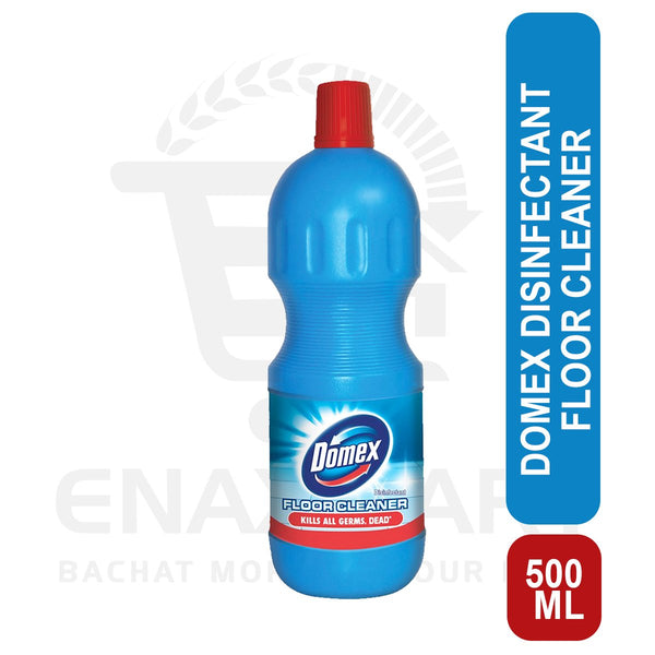 Domex Disinfectant Floor Cleaner 500ml