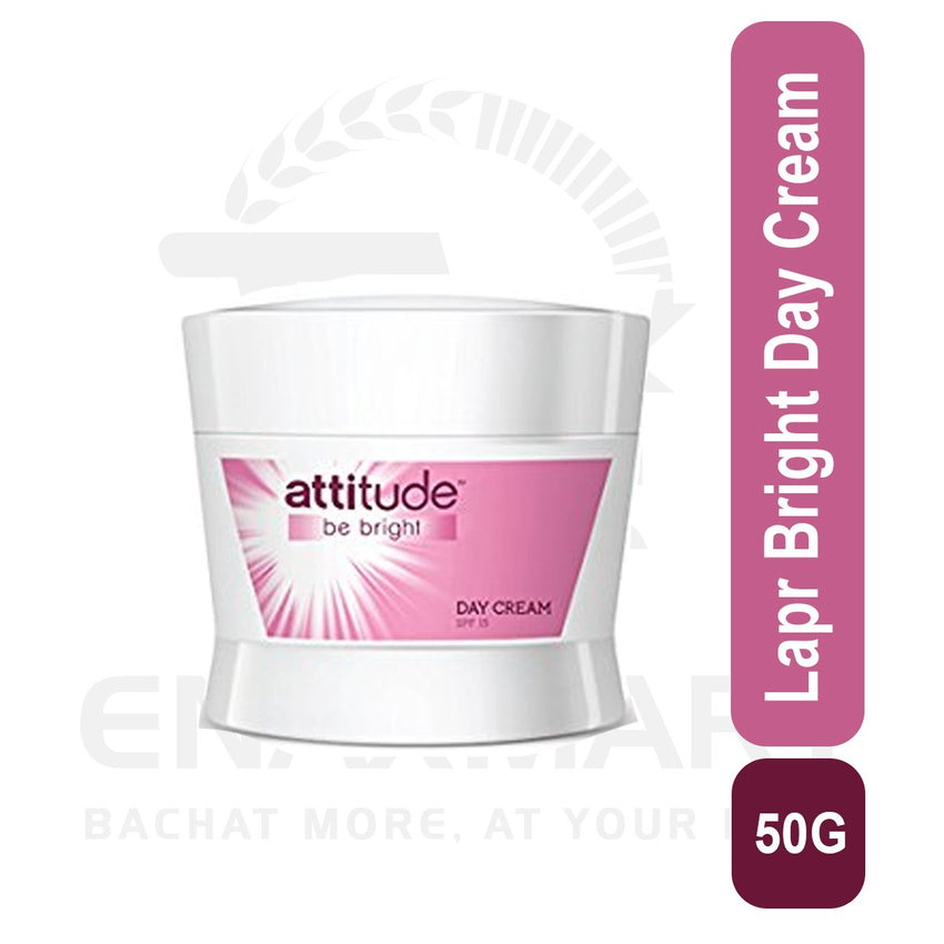 Lakme Perfect Radiance Cream 50g