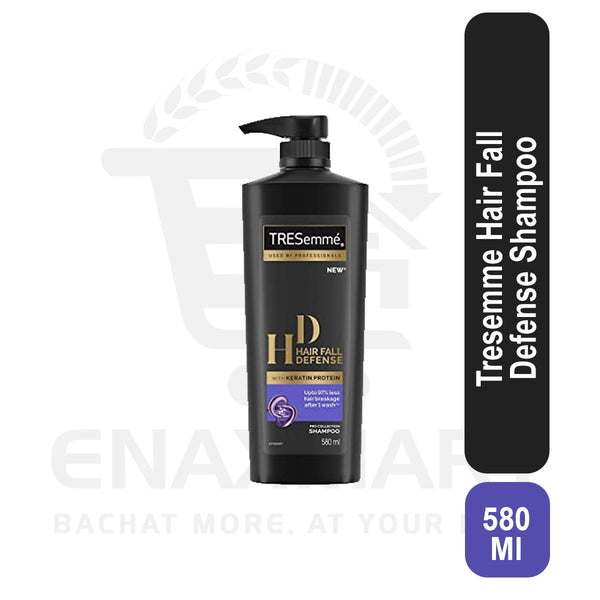 Tresemme Hair Fall Defense Shampoo 580M
