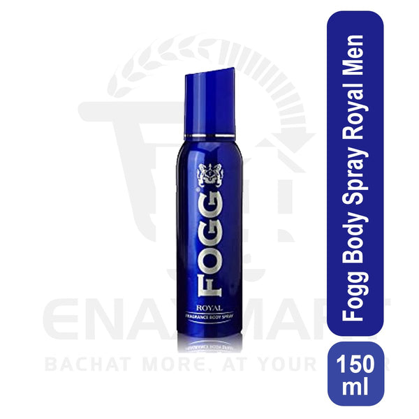 Fogg Body Spray Royal Men 150 ml