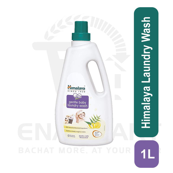 Himalaya Laundry Wash 500 ml